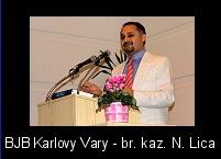 Klikni na on-line vys�l�n� BJB Karlovy Vary