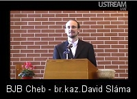 Klikni na on-line vys�l�n� BJB Cheb